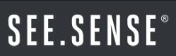 See Sense Promo Codes & Coupons
