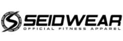SeidWear Promo Codes & Coupons