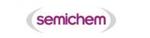 Semichem Promo Codes & Coupons