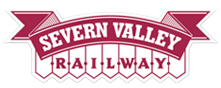 Severn Valley Railway Promo Codes & Coupons