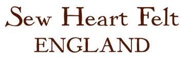 Sew Heart Felt Promo Codes & Coupons