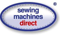 Sewing Machines Direct Promo Codes & Coupons