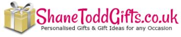 Shane Todd Gifts Promo Codes & Coupons