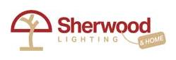 Sherwood Lighting Promo Codes & Coupons