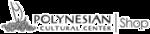 Polynesian Cultural Center discount