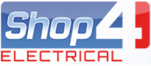 Shop4Electrical Promo Codes & Coupons