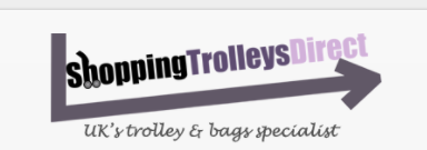 Shopping Trolleys Direct Promo Codes & Coupons