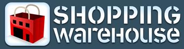 Shopping Warehouse Promo Codes & Coupons