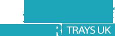Shower Trays UK Promo Codes & Coupons