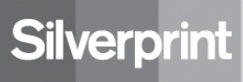 Silverprint Promo Codes & Coupons