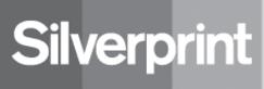 Silverprint Promo Code