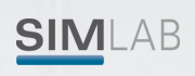 SimLab Promo Code