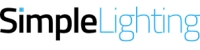 Simple Lighting Promo Codes & Coupons