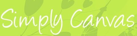 Simply Canvas Art Promo Codes & Coupons