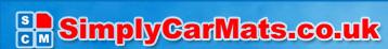 Simply Car Mats Promo Codes & Coupons
