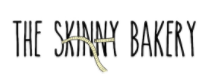Skinny Bakery Promo Codes & Coupons