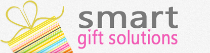 Smart Gift Solutionss Promo Codes & Coupons