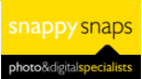 Snappy Snaps Promo Codes & Coupons