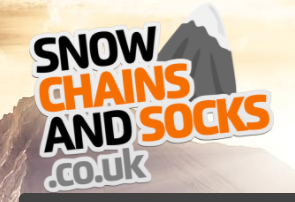 Snow Chains and Socks Promo Codes & Coupons