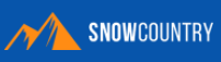 Snowcountrys Promo Codes & Coupons