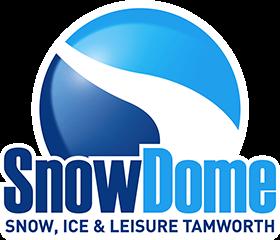 SnowDome Promo Codes & Coupons