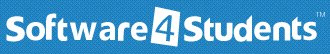 Software4Students Promo Codes & Coupons