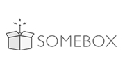 Somebox Coupon Codes & Promotions