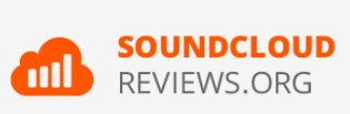 SoundCloud Plays Promo Codes & Coupons