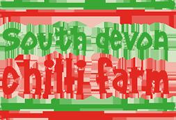South Devon Chilli Farm Promo Codes & Coupons