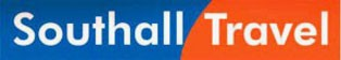 Southall Travel Coupons