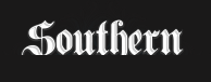 Southern Swords Promo Codes & Coupons