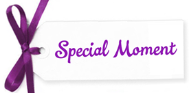 Special Moment Promo Codes & Coupons