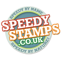 Speedy Stamps Coupons