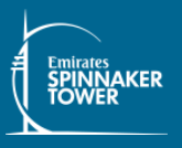 Spinnaker Tower Promo Codes & Coupons