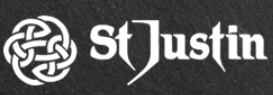 St Justin Promo Codes & Coupons