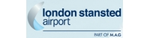 Stansted Airport Parking Promo Codes & Coupons