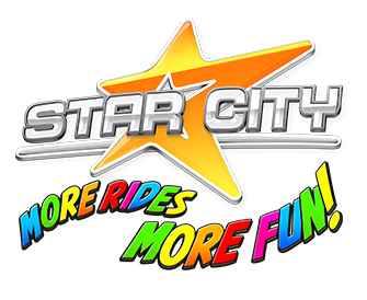 Star City Games Promo Codes & Coupons