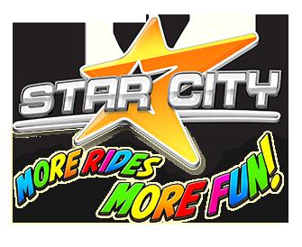 StarCityGames.com Promo Code