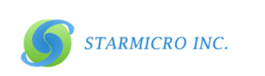 StarMicro Promo Codes & Coupons