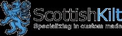 ScottishKilt Shop