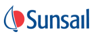 Sunsail Promo Codes & Coupons