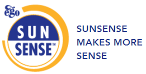 SunSense Promo Codes & Coupons