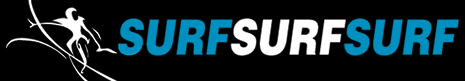 SurfSurfSurf Promo Codes & Coupons
