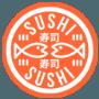 Sushi Sushi Promo Codes & Coupons