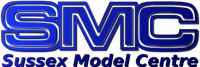Sussex Model Centres Promo Codes & Coupons