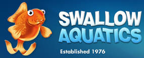 Swallow Aquatics Promo Code