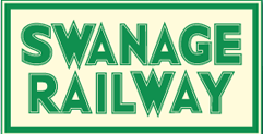 Swanage Railway Coupons