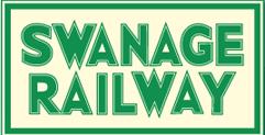 Swanage Railway Promo Codes & Coupons