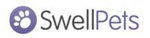 Swell Petss Promo Codes & Coupons