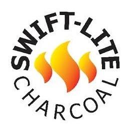 Swift Lite Coupon Code